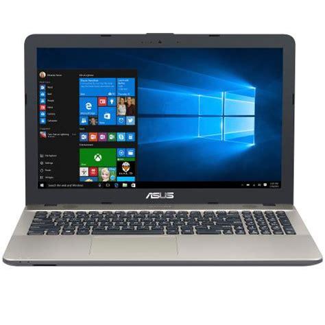 Laptop Asus A44h Intel I3 notebook asus x541ua go835t intel i3 en garbarino