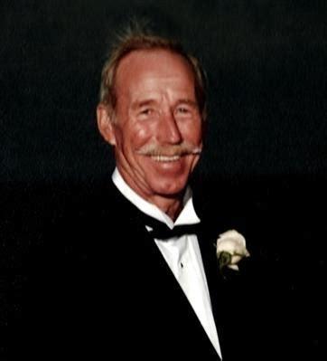 robert obituary barnesville maryland legacy