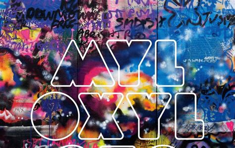 download mp3 coldplay daylight full album coldplay mylo xyloto 2011 free music