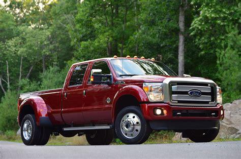 2015 ford f 450 platinum review sale price interior