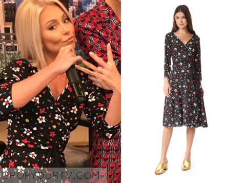what type of shoo does kelly ripa use shoo used by kelly rippa kelly ripa shop your tv
