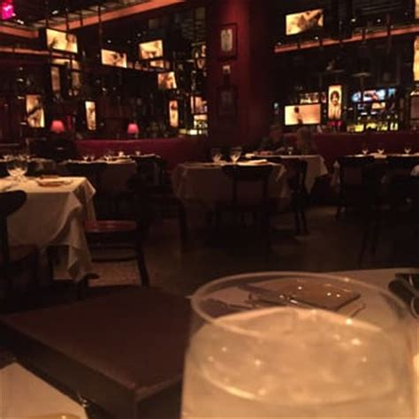 strip house las vegas nv strip house steak house 299 photos 416 reviews