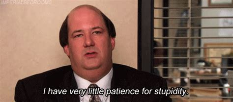 Office Kevin The Office Micheal Gif Find On Giphy