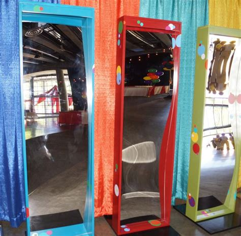 fun house mirrors fun house mirrors www pixshark com images galleries with a bite