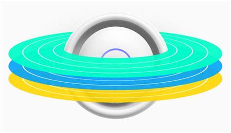 Ac Aqua 3 4 Pk uap ac edu ubiquiti unifi 802 11ac edu ap 4 pack your source for data communication products