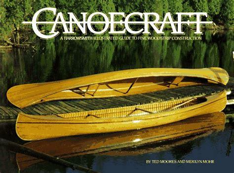 cabela s boat wash 17 best ideas about marine carpet on pinterest hanging