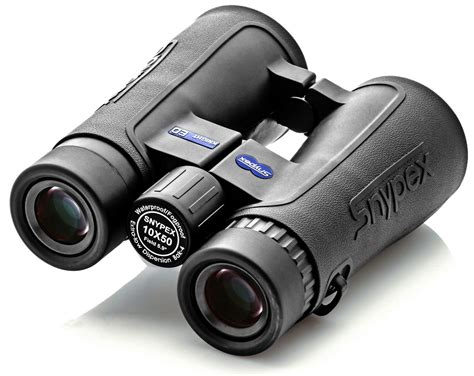 top 28 best mid priced binoculars binoculars for bird