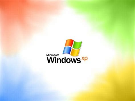 wallpaper hd for desktop full screen windows 8 free download windows 8 full screen pics microsoft windows wallpapers of