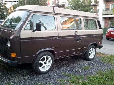 car repair manuals download 1984 volkswagen vanagon seat position control service manual tire repair and maintenanace 1984 volkswagen vanagon service manual 1984