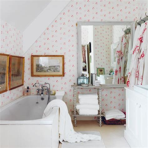 good housekeeping bathrooms stylish ways to update a bathroom decorating ideas