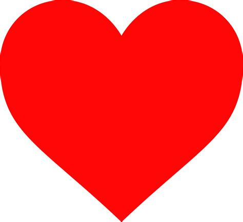 emoji hati hitam hj 228 rta symbol wikipedia