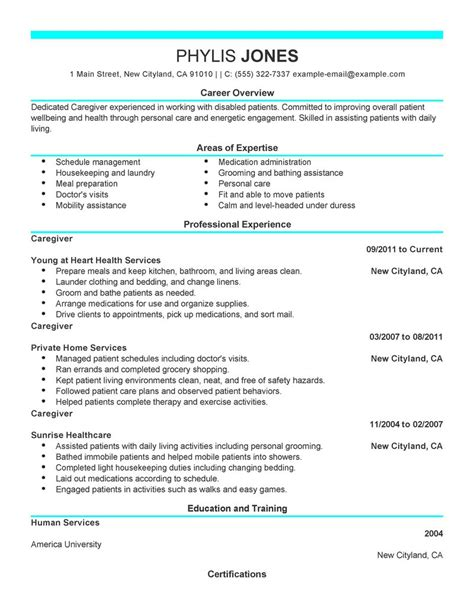 admission college essays sample entry level hair stylist cover