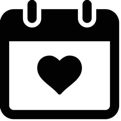 Wedding Png by Wedding Icon Png Www Pixshark Images Galleries