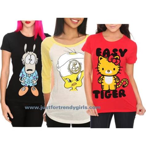 hot topic funny shirts hot topic t shirts for teens just for trendy girls just