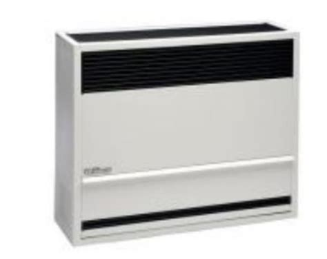 arco comfort air williams furnace manual