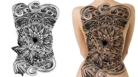 free tattoo design maker design creator free