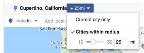 cara membuat iklan di facebook secara gratis meningkatkan pengunjung blog dengan cara membuat iklan di
