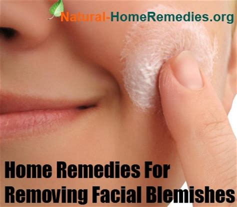 home remedies for sodt beard facial blemish remover divas fucking videos