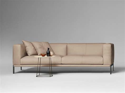 Harveys Furniture Sofa Beds Sofa Harveys Sofa Menzilperde Net