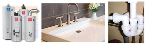 Yarmouth Plumbing by Master Plumber In Yarmouth Plumbing Services Repair