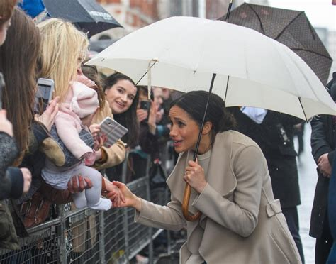 meghan markle toronto smears against meghan markle in book make society look bad