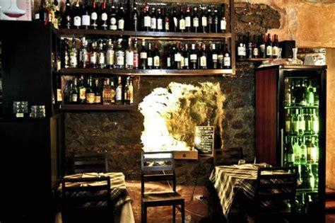 ristorante a lume di candela roma cenetta a lume di candela dove fare la proposta a roma