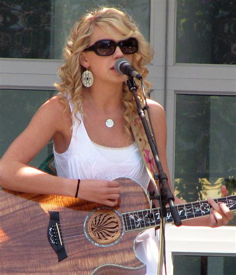 taylor swift country chart history list of billboard 200 number one albums of 2008 wiki
