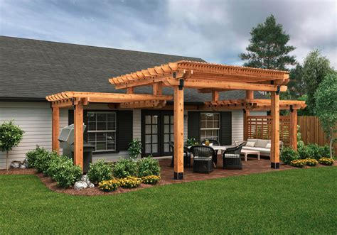 patio arbor plans garden pergola pergola plans applied to your garden