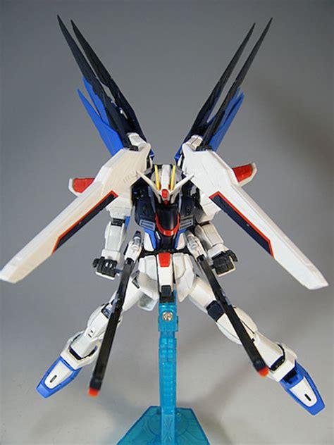 1144 Rg Zgmf X10a Freedom Gundam rg 1 144 freedom gundam ต อด บ ก นด ม ราคา ของเล น