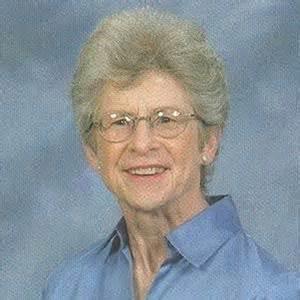 lowe obituary albany kimbrell