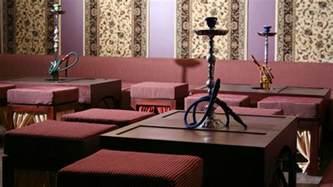 best hookah bars in atlanta 171 cbs atlanta