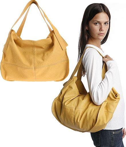 Great Find 50 Outfitters Slouchy Duffle Tote by Great Find 50 Outfitters Slouchy Duffle Tote