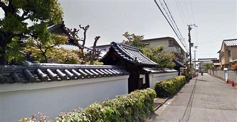 airbnb japan kyoto residents in kyoto neighborhood ban short term rentals