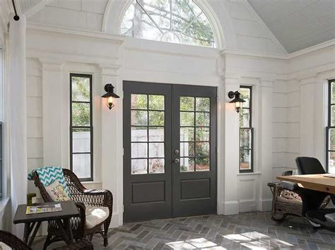 entryway tile front stabbedinback foyer how to choose entryway tile entryway tile style stabbedinback foyer how to choose