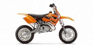 2005 Ktm 85 Sx Specs 2005 Ktm Motorcycle Reviews Prices And Specs