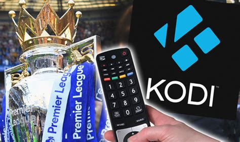 epl block kodi block why new premier league streaming crackdown is