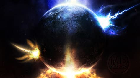 sci fi planets sci fi planet art pictures to pin on pinterest pinsdaddy