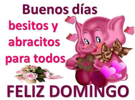 imagenes de feliz domingo con amor rosas con frases de feliz domingo imagenes bonitas de