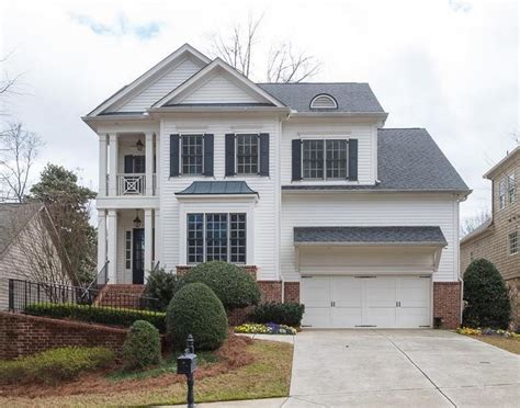 stonehaven at vinings by monte hewett homes vinings smyrna