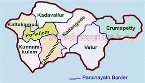 Image result for General Interest Schools