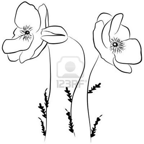 fiori da disegnare facili disegni fiori facili home visualizza idee immagine