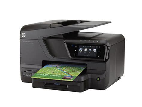 Impresora Multifuncional Hp Officejet Pro 276dw Digital Depot Digital Office Pro