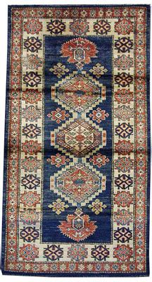 cheap tribal rugs tribal area rugs discount tribal rugs
