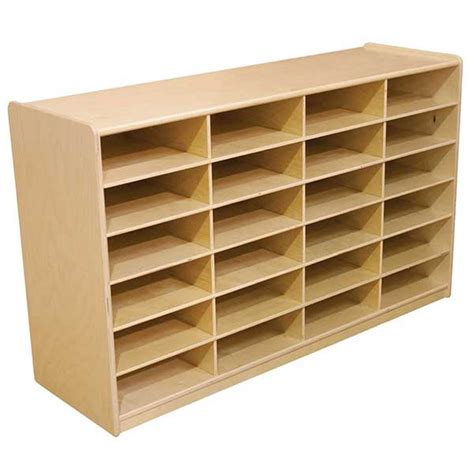 lettere units letter tray storage units schoolsin