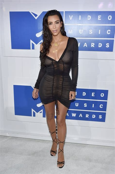 kim kardashian mesh dress black dress sandals bodycon dress sexy dress black dress