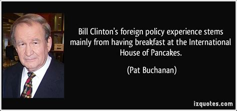 Quote Of The Day Bill Clinton On Americas Obsession With Dirt Second City Style Fashion by Clintion Famouse Quotes Quotesgram