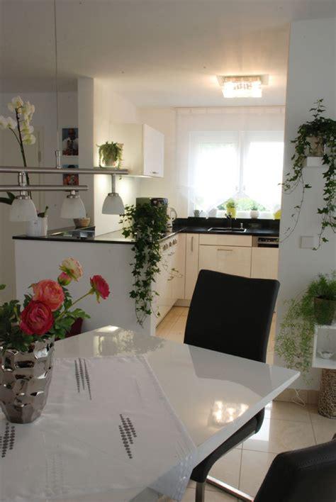 Esstischstuhl Weiß by Wohnzimmer Design Tips