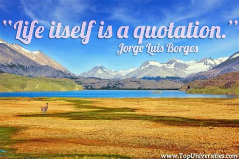 themes in borges stories 17 best images about famous latin american quotes on