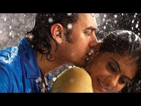 judul film india terbaru aamir khan deleted scenes fanaa aamir khan kajol youtube