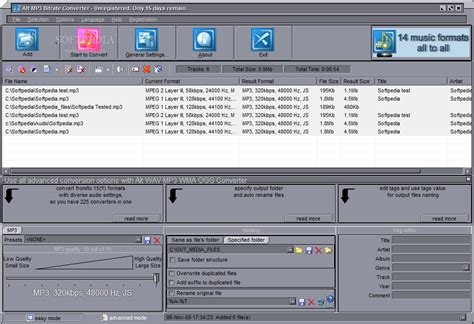 download cda to mp3 converter full crack alt mp3 bitrate converter 7 3 full version